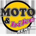motoandbike