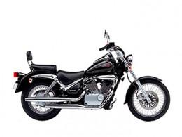 Suzuki-Intruder-250--354x266
