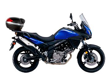 Suzuki-V-Strom-650--354x266