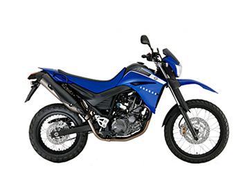 Yamaha-Xt-660-R--354x266
