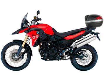 bmw-f-800-gs-roja