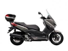 Yamaha-x-max-125-354x266