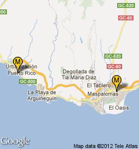 mapa_motoandbike