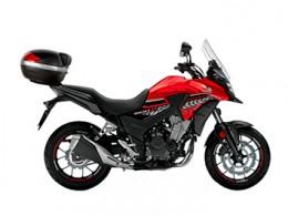 Honda-cb-500-X-354x266