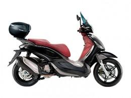 Piaggio-Beverly-350354x266