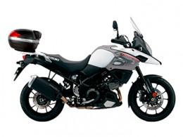 Suzuki-V-Strom-1000-354x266