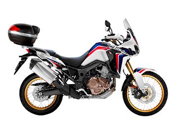 Honda-Africa-twin-1000-354x266