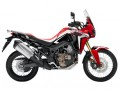 honda-Africa-twin-moto-rent-gran-canaria