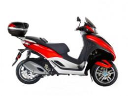 Piaggio-Mp3-yourban-300--354x266
