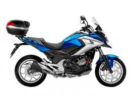 Honda-NC---750-x-354x266