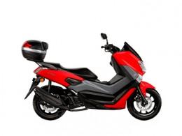 Yamaha-N-Max-125--354x266